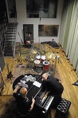 Menn Ársins @ Sundlaugin studio