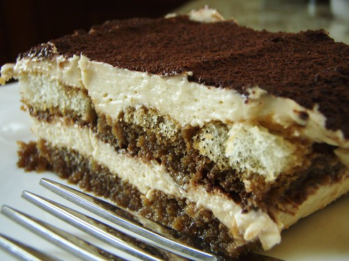 cook's illustrated tiramisu - 81