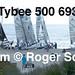 Tybee 500