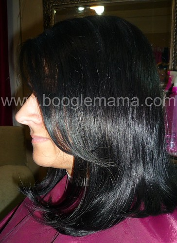 """Bob haircut fill-out • <a style=""""font-size:0.8em;"""" href=""""http://www.flickr.com/photos/41955416@N02/4265524632/"""" target=""""_blank"""">View on Flickr</a>"""