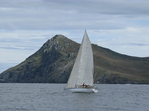 Marcy cape horn 2