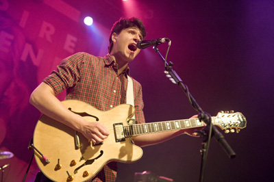 vampire_weekend-henry_fonda_theater1