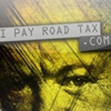 iPayRoadTax Winston 100x100px banner graphic