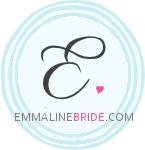 Emmaline Bride