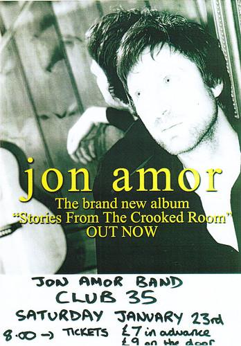 Jon_Amor_eposter