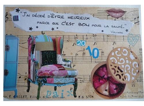 carte voeux (3)