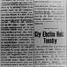 1921 May 6a