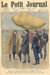 ptitjournal 20 nov 1910