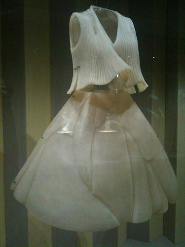 Hussain Chalayan at the NGV, yo_webJPG