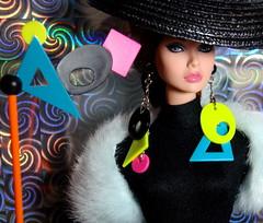 popymasq40_01a (Lisa/Alex's doll) Tags: jason toys dolls illusion poppy masquerade wu royalty parker integrity fahsion