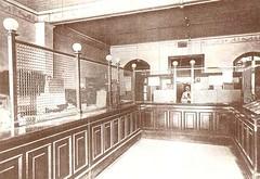 publicos 012 (flegisto) Tags: 1922 miralles albumdemiralles