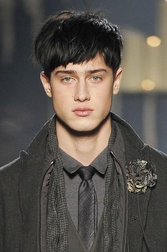 Aram Gevorgyan3054_FW10_Milan_John Varvatos(gsquared2@mh)
