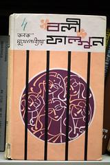The happy jailbirds (quinn.anya) Tags: illustration women prison lettering bengali incarceration jailbirds incarcerated