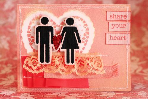 ShareYourHeart-1