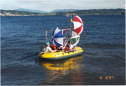 Umbrella Sailing - Getting Underway.jpg