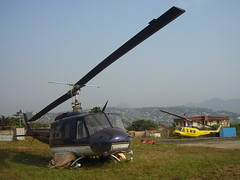 P1030453 (Poortje) Tags: sierra sierraleone leone freetown