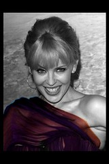 IMG_0194 (mokenilworth) Tags: kylie kylieminogue