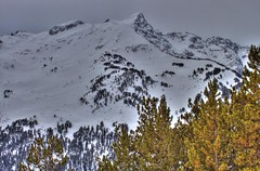montarto (mmartincon2010) Tags: hdr winterlandscape valldaran