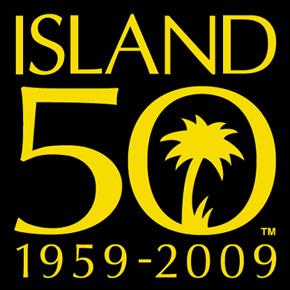 island50
