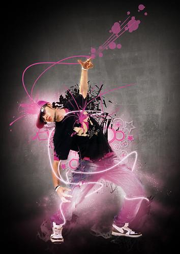 Street_dancer