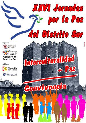 xxvi_jornadas_paz_distrito_sur