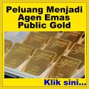 peluang_niaga_emas