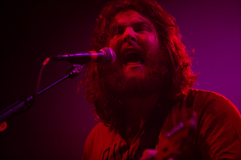 20100130_MANCHESTER_ORCHESTRA_2