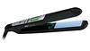 Braun Satin Hair™ straightener ES2