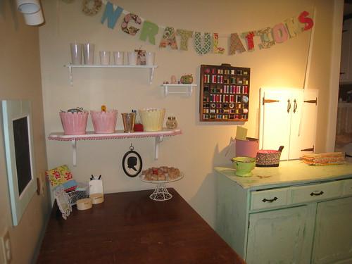 sewingroom 016