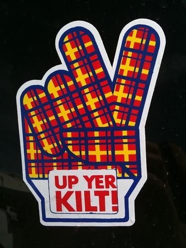 Up_Yer_Kilt