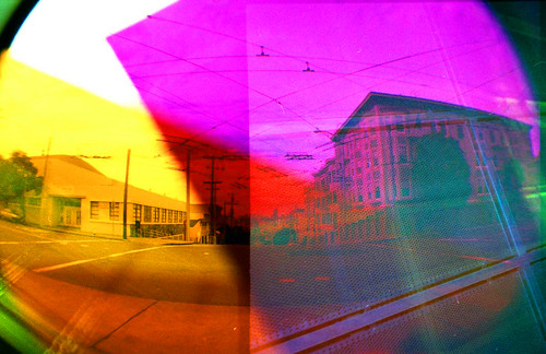 San Francisco VS Austin 7