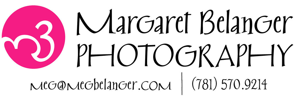 Margaret Belanger Photography