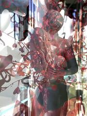 The Kiss (Tim Noonan) Tags: reflection art window digital photoshop hearts kiss manipulation valentines figurine legacy hypothetical tistheseason artdigital trolled maxfudge awardtree maxfudgeexcellence graphicmaster miasbest maxfudgeawardandexcellencegroup daarklands flickrvault trolledandproud magiktroll exoticimage