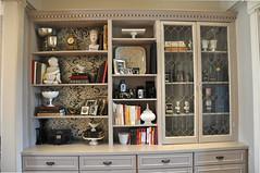 Bookcase3