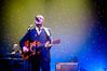 David Gray Concert Live @ Ancienne Belgique Brussels-7300 (Kmeron) Tags: brussels k concert nikon tour belgium belgique live gig vince bruxelles ab v nemesis davidgray bxl anciennebelgique d90 drawtheline whiteladder lifeinslowmotion thisyearslove kmeron vincentphilbert wwwkmeroncom wwwmusicfromthepitcom lastfm:event=1298960 tarteaupoireau soiréehamburger