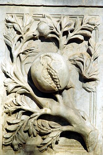 granada-apple