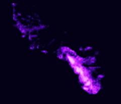 20091222211649(110)AAa rsz (orgasmictomato) Tags: australia infrared nightsky ufos anomalies sonyhdrsr12e dimensionalentities
