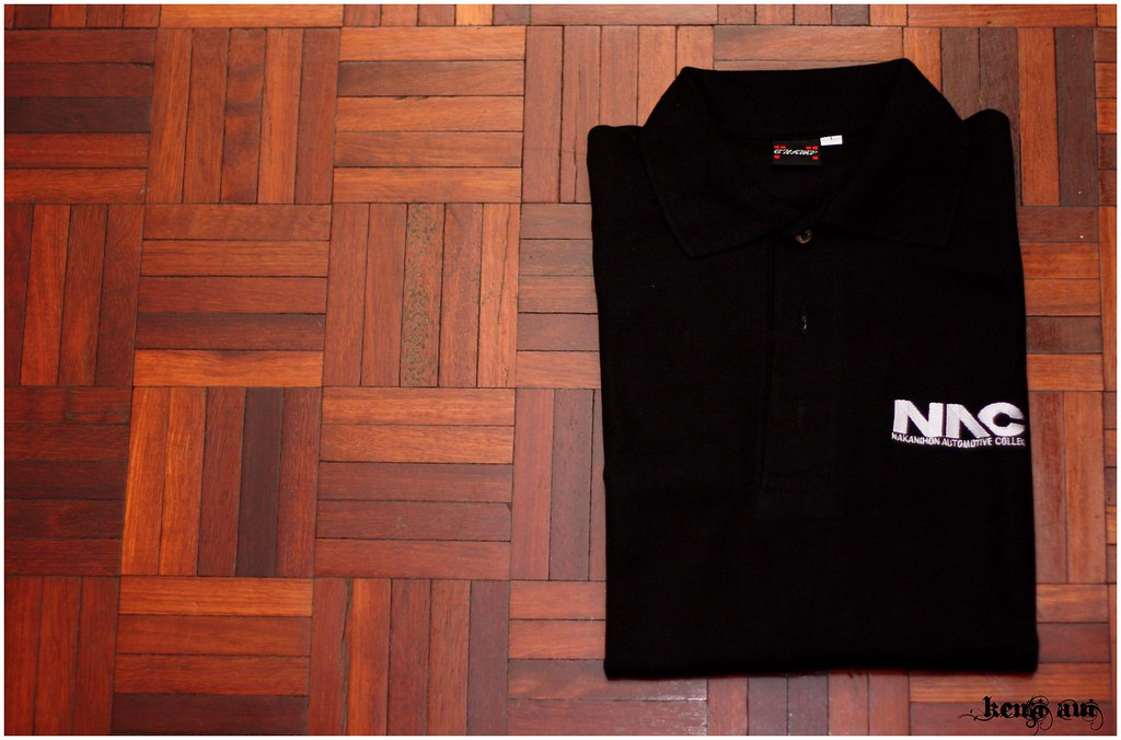NAC-正面