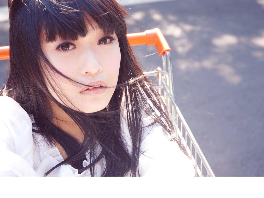 [活動公告]2/21 中區人像外拍-早場 MD:Akina小貓
