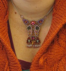 necklacedetail