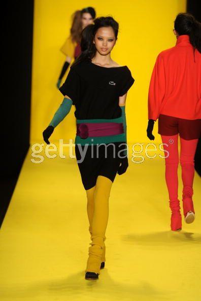 fashionweekny_lacoste2