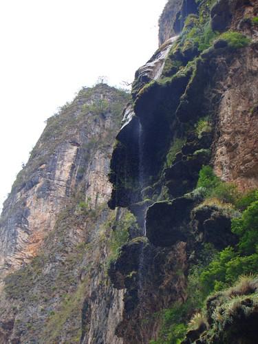 En el Cañón del Sumidero (60)
