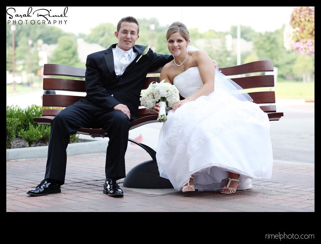 Wedding_Allison 02