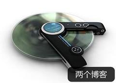 全能型解码包:终极解码2010春节版下载 | 爱软客