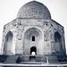 Tomb of Mirza Abu-ul-Hassan Asif Khan