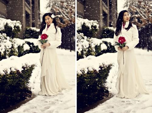 snowday_015