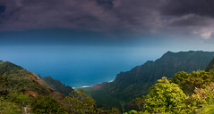 Simply Breathtaking (IanLudwig) Tags: sunset canon hawaii coast pacificocean kauai kalalau napali hawaiitrip bigislandhawaii hawaiibeach triptohawaii canon1740l konacoast kauaihawaii hawaiivolcano konahawaii hawaiisunset hawaiiisland kauaibeach tmba kauaiisland hawaiitour hawaiibeaches 40d hawaiiactivities kauaitravel hotelhawaii condohawaii kauaibeachresort hawaiiresort surfhawaii hawaiihilo hawaiikona canon40d hawaiihotels hawaiimap hawaiiluau kauaicondo hawaiiweather hawaiiattractions stealingshadows hawaiiair kauaitours visithawaii hikauai hawaiiresorts kauaihotel miasbest hawaiitours daarklands flickrvault kauairental thingstodohawaii kauaihotels vacationrentalskauai hawaiiinformation kauaiweather hawaiiaccommodation flighthawaii hawaiiholidays condoshawaii hawaiitrips kauaicheap kauaimap resortkauai vacationrentalshawaii