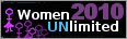 Women UN limited logo and image
