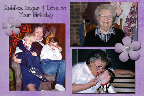 happy birthday quotes for grandma. Happy Birthday Grandma Funny.