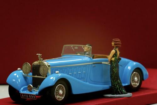 L1047202 SlotClassic CJ33 Hispano Suiza T68 (by delfi_r)